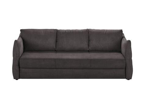 Smart Sofa 3sitzig Franziska Breite 226 Cm Höhe 87 Cm