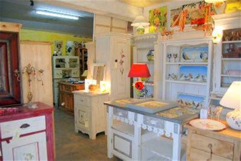 financement cuisine formation artisan financement artisan stages créativité