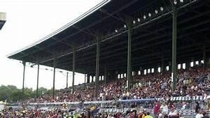 Here 39 S When Iowa State Fair Grandstand Tickets Go On Sale