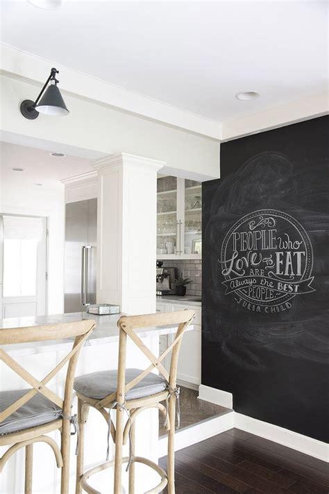 bright white family friendly kitchen house