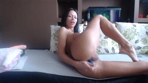 Miamaxxx Luxury Tattooed Cover Girl Dirty Anal Squirt