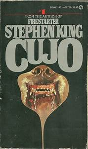 Too Much Horror Fiction: Stephen King: The Signet ...