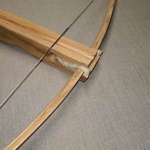 Crossbow - Early Style