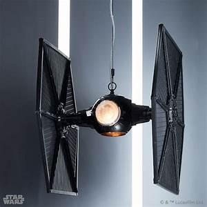 Star Wars™ TIE Fighter™ Pendant PBteen