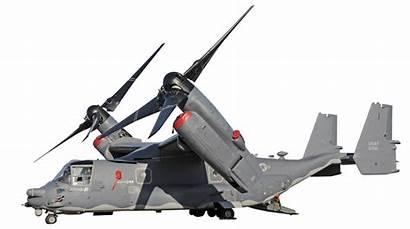 Clipart Helicopter Osprey Transparent Webstockreview Exeptional Quite