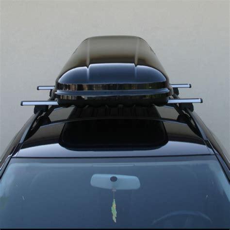 coffres de toit farad myautoshop