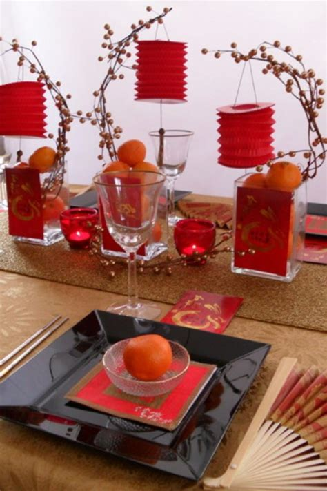 Orientalische Deko Für Partys  28 Bilder! Archzinenet
