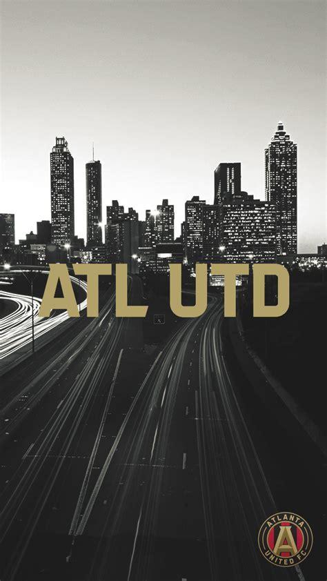 wallpaper downloads atlanta united fc