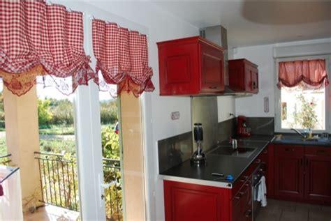 les cuisines de claudine conseils pour changer le décor d une fenêtre dmoz fr