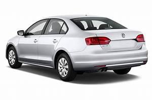 Volkswagen Jetta 2016 Start-stop