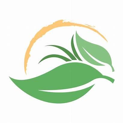 Landscaping Logos Landscape Lawn Maker Service Svg