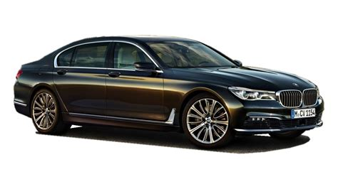 amazing bmw 7 series bmw 7 series amazing photo gallery some information and
