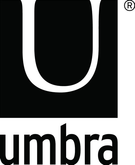 bureau vote umbra to do compact living product exhibition toronto