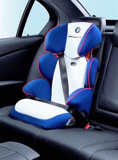 siege auto bebe bmw le siège bébé idéal dans votre nouvelle m3 belles allemandes