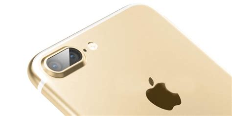 iphone 7 gold iphone 7 gold color photo leaked tecmental official site