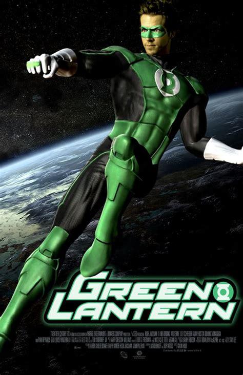 green lantern 2 date de sortie mai 2010 comic screen l actualit 233 des h 233 ros au cin 233 ma et 224 la t 233 l 233 vision