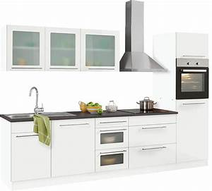 Küchenzeile Ohne Geräte Günstig : g nstige k chenzeilen ohne ger te ~ Bigdaddyawards.com Haus und Dekorationen
