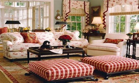 german country cottage living roomscountry style furniture