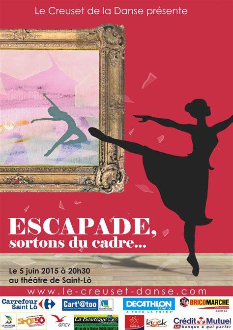 Le Creuset De by Spectacle Du 5 Juin 2015 224 20h30 Au Th 233 226 Tre De L 244