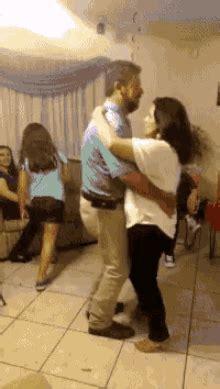funny dog dancing gifs tenor