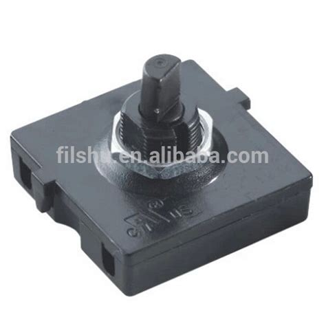 2 speed fan switch 3 speed rotary fan switch buy 3 speed rotary fan switch