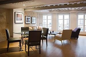 Deco Maison Avec Poutre : d coration appartement poutres apparentes ~ Zukunftsfamilie.com Idées de Décoration