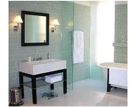 Hamilton Glass Tile by Flooring Tiles Mosaic Tile Buying Tips