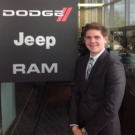 Larry Roesch Chrysler Jeep Dodge by Larry Roesch Chrysler Jeep Dodge Ram 24 Photos 93