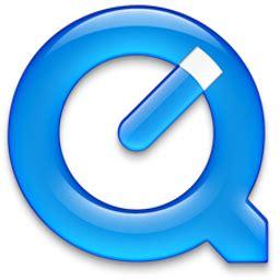 quicktime telecharger gratuitement