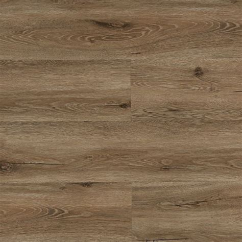 vinyl plank flooring joondalup vinyl flooring alpine elm luxury vinyl plank flooring bold natural styles update the look and