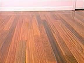 types of hardwood flooring diy