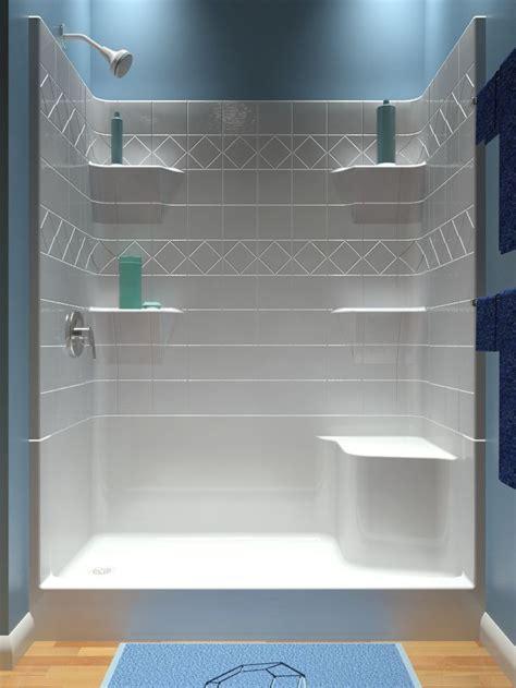 strlb strrb  diamond tub showers shower
