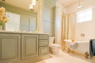 bathroom cabinets painting ideas paint colors for a bathroom to go with maple cabinets creative home designer