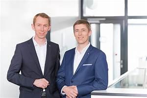 Lampenwelt Schlitz Jobs : hidden champion aus schlitz bekommt 120 millionen gr nderszene ~ Markanthonyermac.com Haus und Dekorationen
