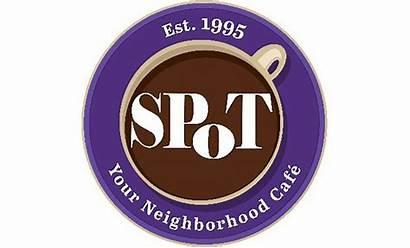 Spot Coffee Tops Markets