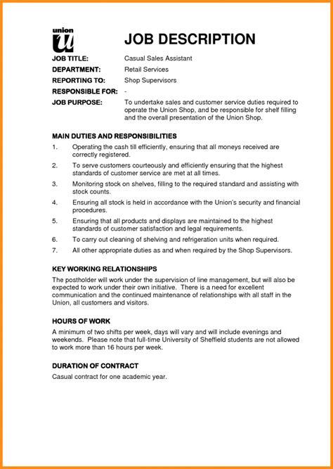 job description template google docs charlotte clergy