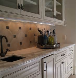 large tile kitchen backsplash vancouver interior designer can you use large tiles for your kitchen backsplash killam