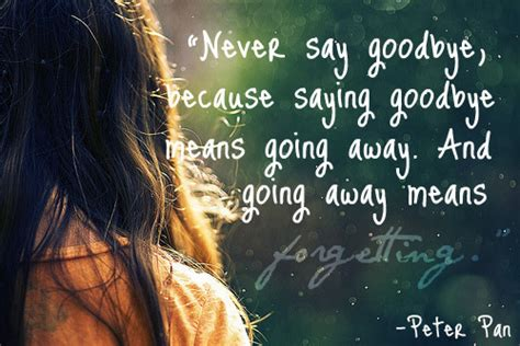 goodbye quotes  friends moving  quotesgram