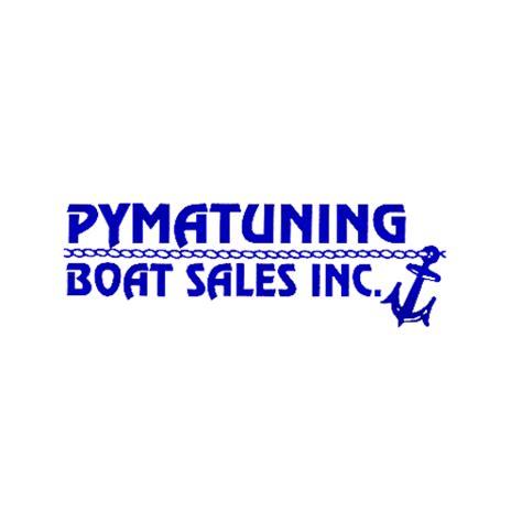 Boat Dealers Near Pymatuning Lake by Pymatuning Boat Sales Inc In Jamestown Pa 16134 Citysearch