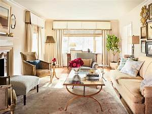 Tour An Updated Traditional Style Home HGTV