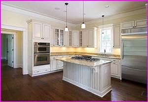 split level entryway remodel ideas google search home With split level kitchen design ideas