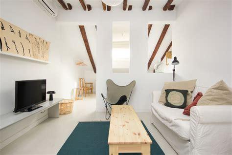 beautiful scandinavian living room designs