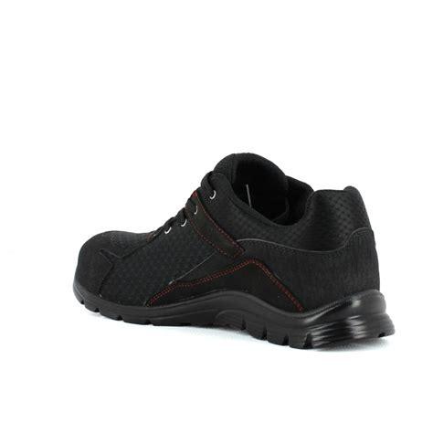 chaussure securite cuisine femme chaussure de securite ultra legere et confortable lisashoes