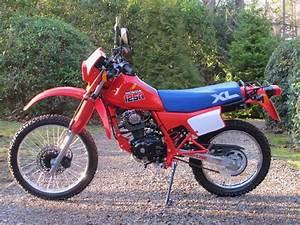 Honda Xl 125 : classic super bike for sale super bikes for sale classic super bike honda xl125 r ~ Medecine-chirurgie-esthetiques.com Avis de Voitures