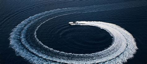 Speed Boat Book by Sunset Tour By Itama 38 Speedboat Book Online On