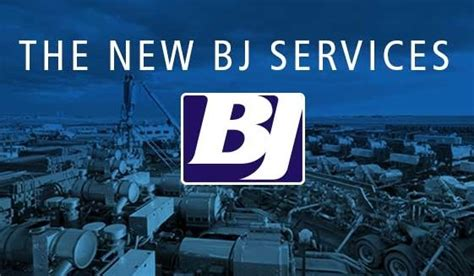 BJ's Back As Goldman Sachs Buys Frac For Pennies On The ...