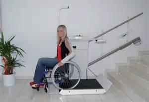 ads plateforme monte escaliers plateforme monte escaliers pour fauteuil roulant