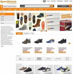 Zierfische Online Kaufen Auf Rechnung : wo sportschuhe auf rechnung online kaufen bestellen ~ Themetempest.com Abrechnung