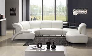 25 latest sofa set designs for living room furniture ideas for Latest living room furniture photos