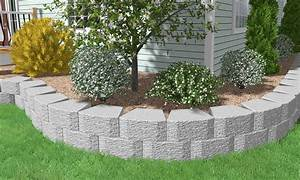 New, Landscaping, Software